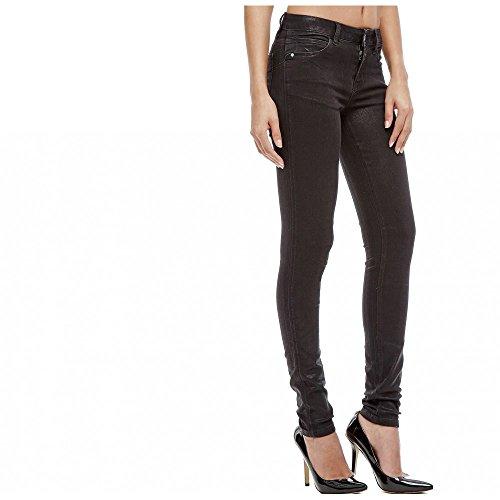 jean-guess-slim-curve-x-noir-taille-m