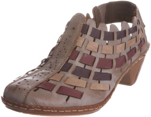 rieker-womens-sina-46778-62-taupe-purple-decorative-46778-62-35-uk