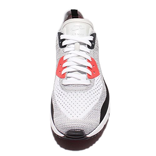 41Ag1UIQwIL. SS500  - Nike Men's Air Force 1 Trainers