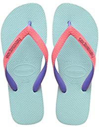 9dbaf2a45183d Amazon.co.uk  Havaianas - Girls  Shoes   Shoes  Shoes   Bags