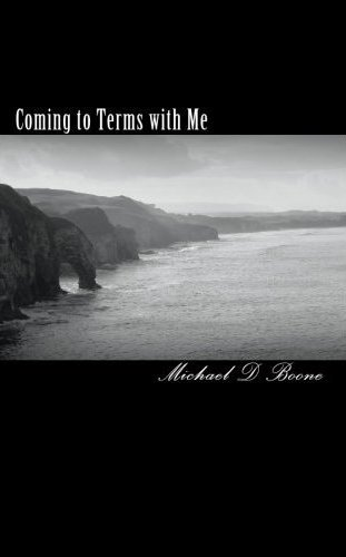 Coming to Terms with Me (English Edition)