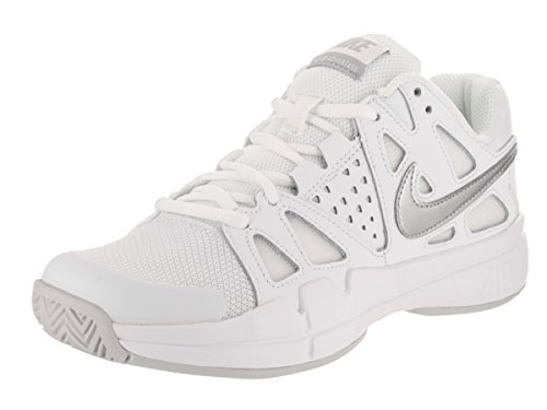 Nike Damen 599364-100 Turnschuhe, 39 EU