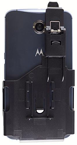 Mumbi Google Nexus 6 Fahrradhalterung - 7