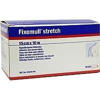 FIXOMULL stretch 10mx15cm 1 St preisvergleich bei billige-tabletten.eu