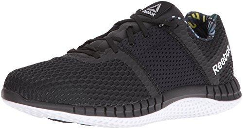 Reebok-Men-s-Zprint-Run-Thru-Gp-Running-Shoe