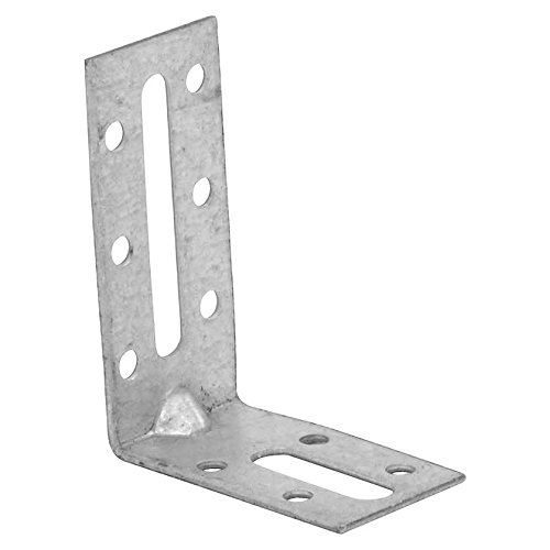 Epik® Verstellbarer Winkel 55x 70x 30mm (maxidia geprüft) [10Stück]