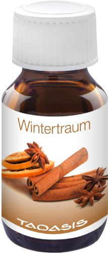 Venta Wintertraum, 150 ml 6023000