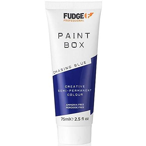 Fudge Paintbox Chasing Blue 75 ml