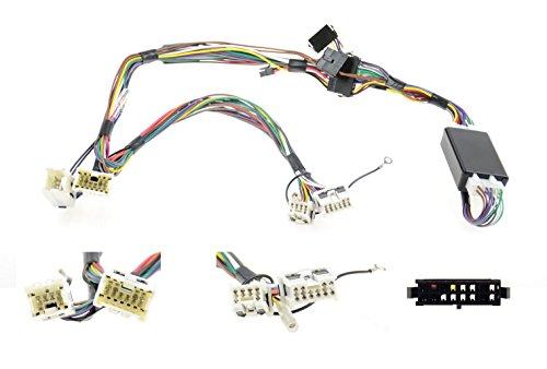 kram-85689moh-car-kit-kit-de-coche-multi