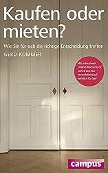Gerd Kommer Ebook