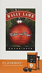 Wishin' and Hopin': A Christmas Story [With Earbuds] (Playaway Adult Fiction)