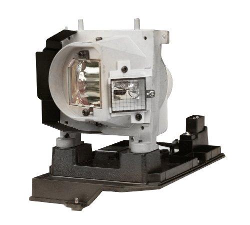 Optoma - Videoproiettore Ex685ut