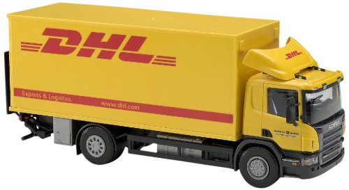 emek-scania-dhl-delivery-truck