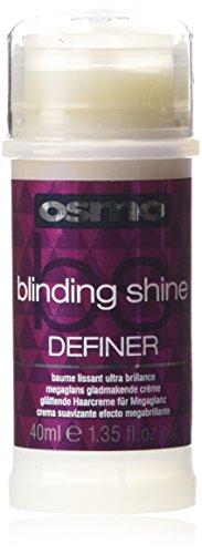 Osmo-Blinding Shine definer 40ml