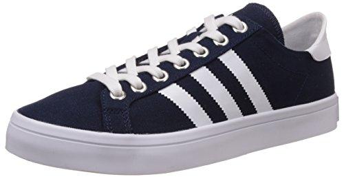adidas Courtvantage, Sneaker Uomo Blu Navy