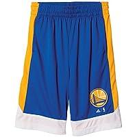 Adidas Y Wntrhps Short Pantaloncino, Multicolore (Nbagsw), 116