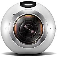 Suchergebnis Auf Amazonde Für Samsung Gear 360 Zubehör Handys