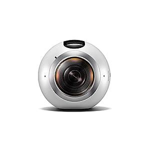 Samsung-SM-C200NZ-Gear-360-VR-Kamera-wei