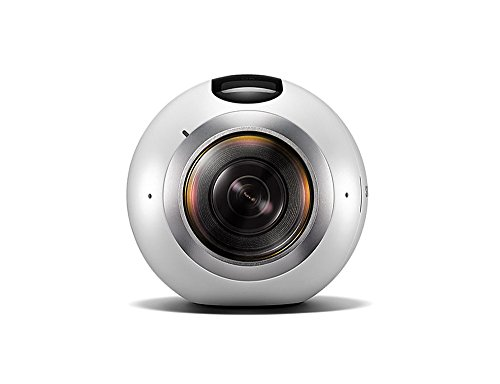 Samsung Gear 360 Full HD