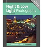 [(Night & Low Light Photography)] [ By (author) Jon Sparks ] [November, 2012]