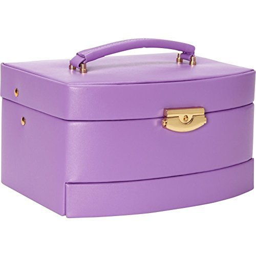 budd-leather-auto-open-jewel-box-large-purple-by-budd-leather