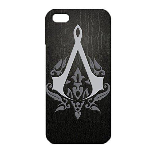 iphone-5-5s-se-protective-casegorgeous-popular-action-games-icon-printed-case-phone-case-3d-protecti