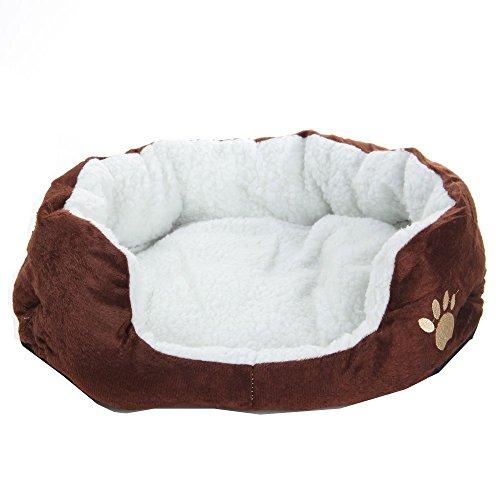 haibei-animale-domestico-letto-unico-divano-letto-morbido-cotone-vello-staccabile-cuscino-calda-morb