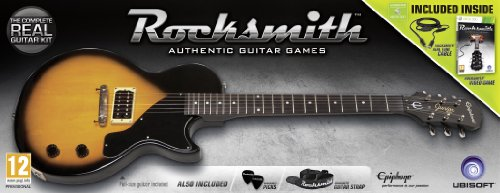 rocksmith-and-epiphone-les-paul-junior-guitar-xbox-360