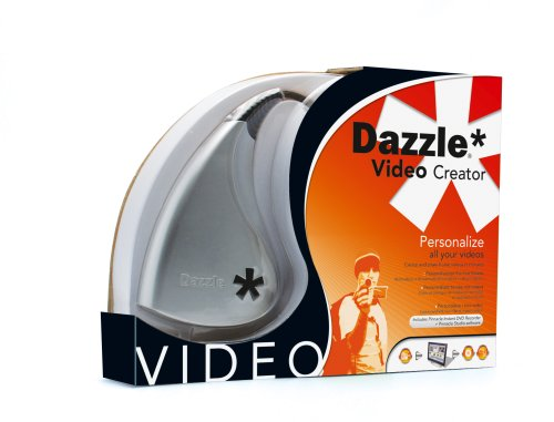 dazzle-dvc103-boitier-usb-video-creator-logiciel-pinnacle-studio-instant-dvd-recorder