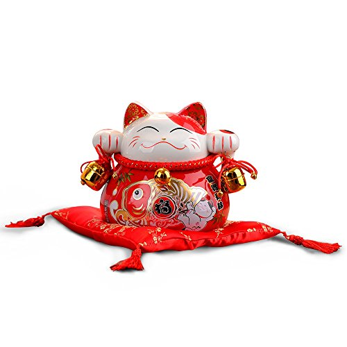 gift-house-int-digital-uk-coin-counting-money-jar-lucky-cat-fuguiyouyu-q007-1