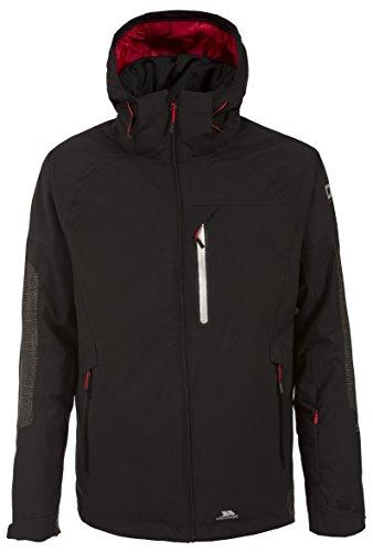 trespass-mens-demands-ski-jacket-black-x-large