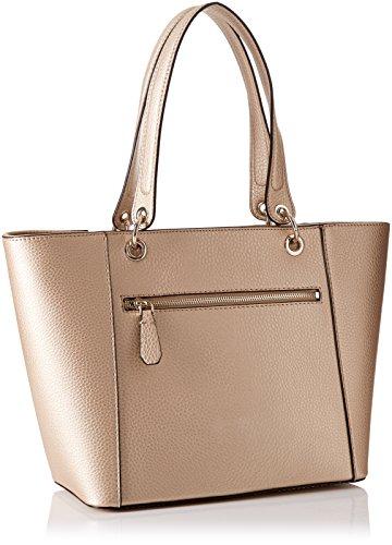 Guess PM669123 Shopper Donna Oro