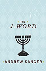 The J-Word