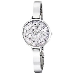 Reloj Lotus Mujer 18561/1 cristales Swarovski Elements®