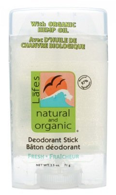 lafes-natural-body-care-natural-and-organic-deodourant-stick-fresh-25-oz-71-g
