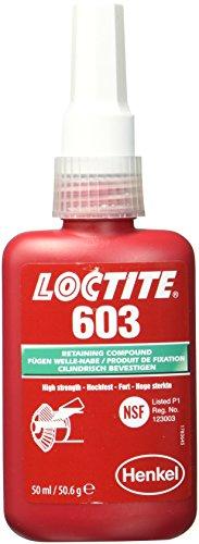 Loctite 142442 Buchsen- und Lagerkleber 603