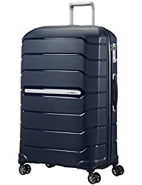 SAMSONITE Flux - Spinner 55/20 Expandable Hand Luggage