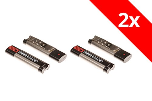 2-x-Verano-emisor-manual-de-Classic-4-Set-4020-4020-V000-tx03--868--4-radiotransmisor-Garaje-mando-a-distancia-8688-Mhz-Aperto