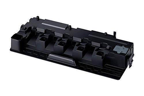 Samsung SAM21274 Vaschetta Recupero Toner X4300LX/4250LX CLT