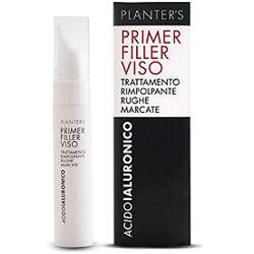 Planter'S Hyaluronic Acid Primer Filler Face 10Ml by Planters