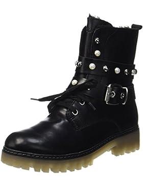 s.Oliver Damen 26241 Biker Boots