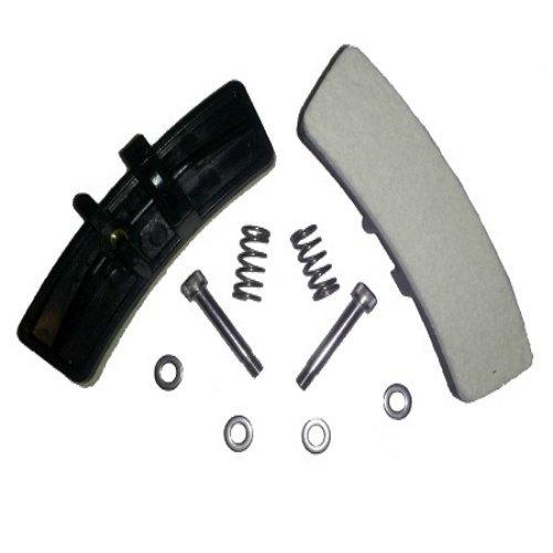 schwinn-indoor-cycle-brake-pad-replacement-kit-by-schwinn