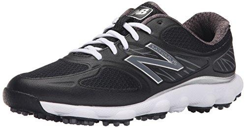 new-balance-womens-minimus-sport-spikeless-golf-shoe-black-105-b-us