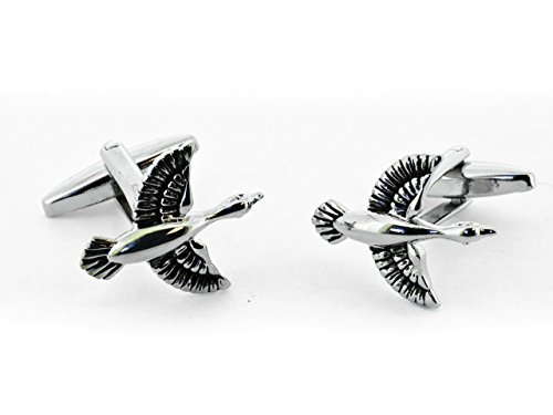 geese-flocking-cufflinks-bird-cufflinks-with-gift-box