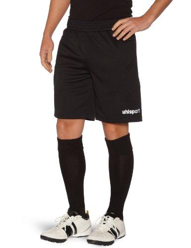 Uhlsport Sidestep Pantalones/Short de Portero