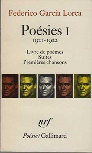 poesies-i-1921-1922-livre-de-poemes-suites-premieres-chansons-traduit-de-lespagnol-par-andre-belamic