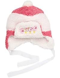 Baby Mädchen Winter Mütze CDZ63