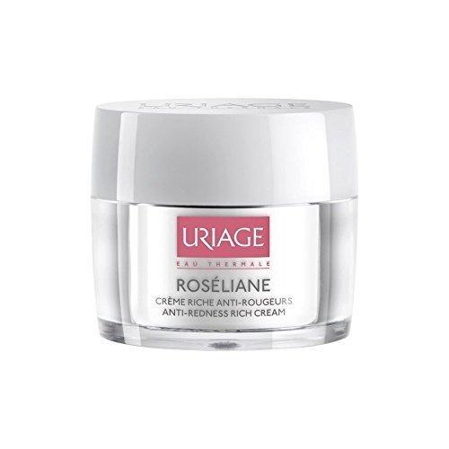 uriage-roseliane-creme-riche-anti-rougeurs-40-ml