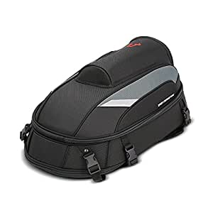 Sacoche de Selle Piaggio Beverly 350 ie Sport Touring SW Motech Jetpack
