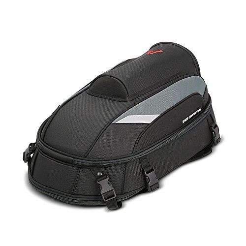 Preisvergleich Produktbild Hecktasche Honda MSX 125 SW Motech Jetpack